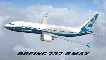 FAA panel says Boeing 737 Max software is 'operationally suitable' in new report