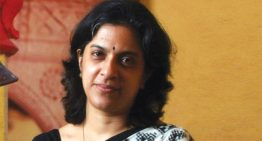 PwC India appoints new Chief People Officer