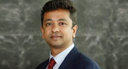 Byju's appoints Abhishek Maheshwari as president of international business