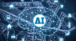 Conversational Artificial Intelligence goes mainstream now