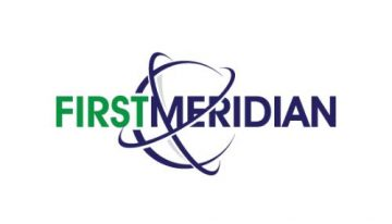 HR business services platform FirstMeridian appoints new President