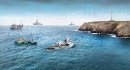 Work resumes full steam on India's Coastal Radar Network in Maldives
