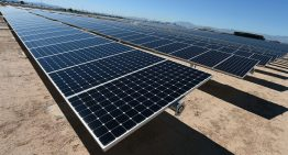 GIP in talks to buy RattanIndia solar power assets for $300 mn