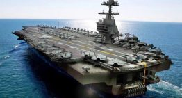 Why will Pakistan never own and operate an Aircraft Carrier