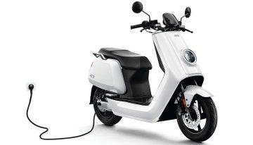 FAME-II to impact electric 2-wheeler segment most: Crisil
