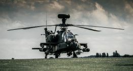 Lethal! IAF to get deadly Apache attack helicopter for the first time ever