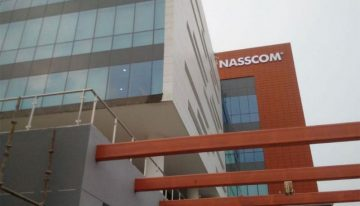 NASSCOM appoints new Chairman and Vice Chairman