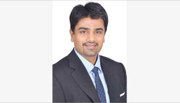 Publicis Media India appoints Roopesh Pujari as Head of Technology