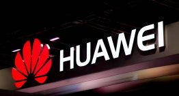 Bi Yunfeng becomes new CEO of Huawei India R&D centre