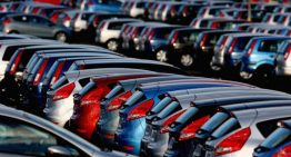 Auto sector to see uptick in hiring this fiscal