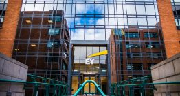 EY expands neurodiversity program