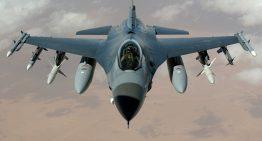 Indian Air Force Strike Power Needs Critical Augmentation
