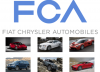 Fiat Chrysler to pay Tesla hundreds of millions of euros to pool fleet: Financial Times