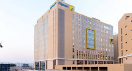 FLIPKART SET TO AUGMENT ITS TECHNOLOGICAL PRESENCE IN ISRAEL