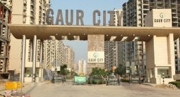 Gaurs Group to invest Rs 350 cr in new realty project at Yamuna Expressway