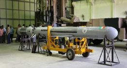 What is Nirbhay missile? All you want to know about India's indigenous 1,000-km nuclear-capable missile