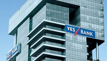 Yes Bank's Promoters Bury The Hatchet, Appoint Shagun Gogia To Board