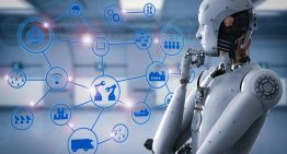 8 Top Technology Trends for 2019 and the Jobs They'll Create