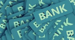 These are the data analytics challenges Indian banks are facing today