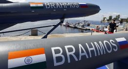 Boost for India's defence! BrahMos, world's fastest supersonic cruise missile, to have 500-km range