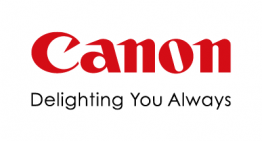 Canon India Unfolds a New Chapter of its -Learning Beyond Books- Initiative