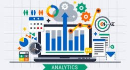 Vijay Sethi decodes how analytics projects can deliver ROI