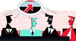Infosys sees Cloud and Analytics as future billion-dollar units