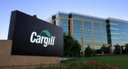 Cargill,Heiferaim to better nutritional security of 100 million via backyard poultry