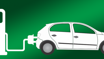 Here are 11 electric cars that will be launched in the next two years