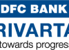 HDFC Bank Parivartan transforms 5 villages in Mandla, MP