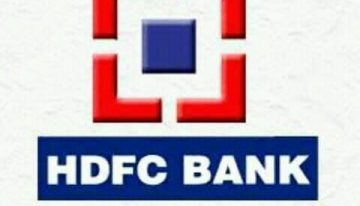 HDFC Bank teaches Innovation