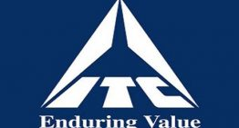 ITC Limited spends Rs. 291 Cr on Corporate Social Responsibility (CSR) programs