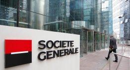 Societe Generale to cut 1600 jobs
