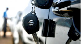 Small e-car can cost up to Rs 12 lakh: Maruti