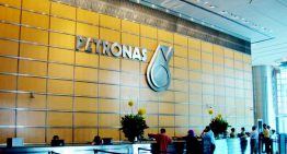 Petronas acquires distributed energy firm in first venture into renewable energy