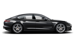 Porsche to drive in new-generation Macan in India by July
