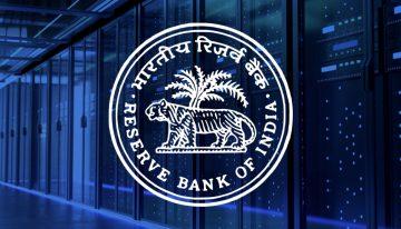 RBI launches medium-term strategy framework Utkarsh 2022