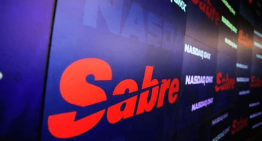 Ex Walmart executive joins Sabre Corp as MD