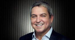 SAP cloud business head Robert Enslin quits after 27 years