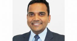 Nissan India appoints Sriram Padmanabhan as Vice President, Marketing