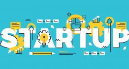 DPIIT proposes Startup India Vision 2024; proposes tax sops for new ventures