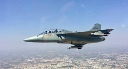 Tejas wows Malaysia, but Pakistan & Korean jets still in the race