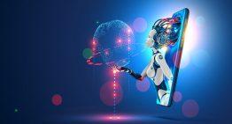 Niti Aayog proposes Rs 7,500-crore plan for AI push