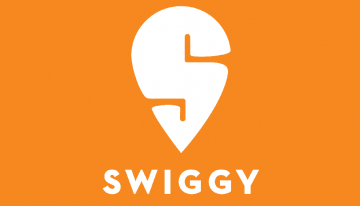 Swiggy encourages electric vehicles,delivers over 1.5 million orders a month on cycles