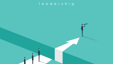 Building a Performance Driven Leadership