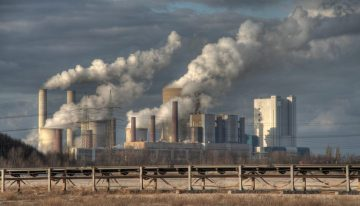 Most EU countries cut CO2 emissions last year: Estimates