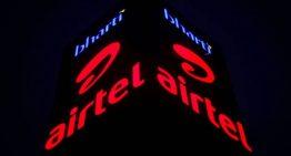 Airtel Africa eyes market listing in London stock Exchange