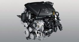 Supreme Court nods to BS-IV diesel vehicles