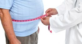 Obesity surgery benefits may be bigger for teens than adults: research