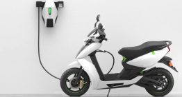 Only Electricvehicles may be sold in country after 2025